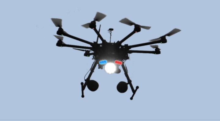 Após a tempestade: drones enviados para ajudar a localizar vítimas de tornados nos EUA