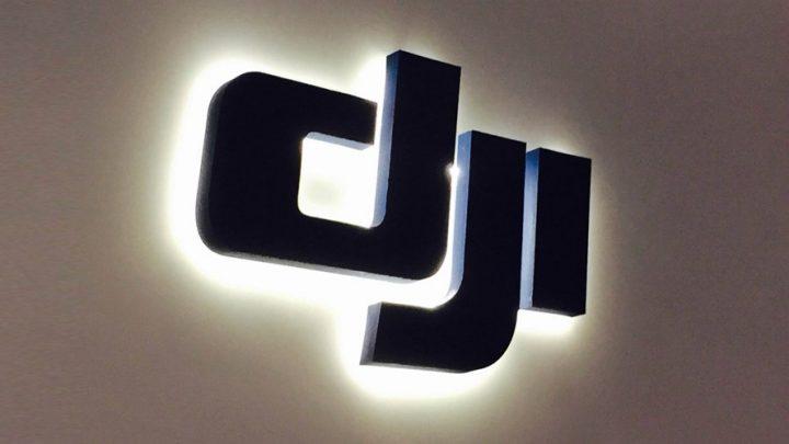 Protegido: DJI está preparando um drone racer FPV