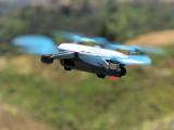 DECEA: Mudanças nas normas de utilização recreativa de drones no espaço aéreo