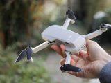 Drones em parques públicos: Porque proibir?