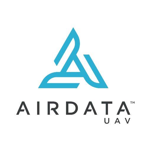 AirData UAV – Parte 1: Registro e configuração inicial.