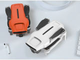 Fimi X8 Mini – Será mesmo um concorrente (a altura) do DJI Mini 2?