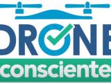Campanha Drone Consciente (vídeo)